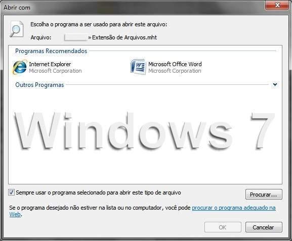 extenso rmvb para windows media player